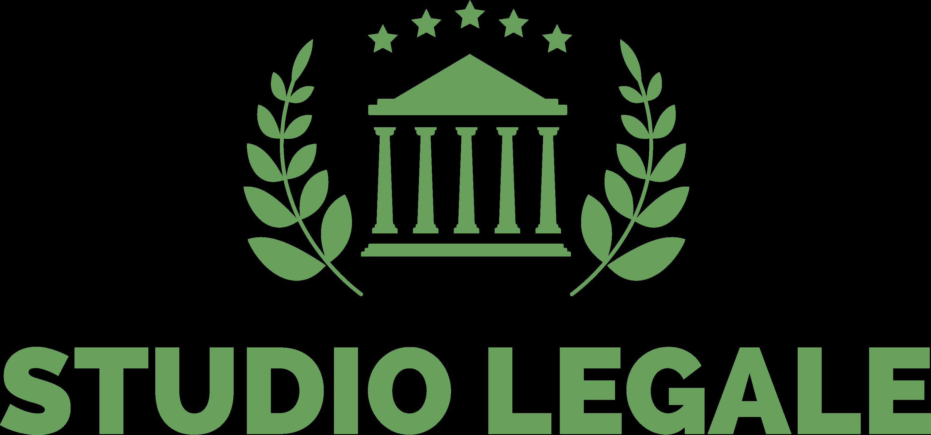 Studio Legale Davide Romano